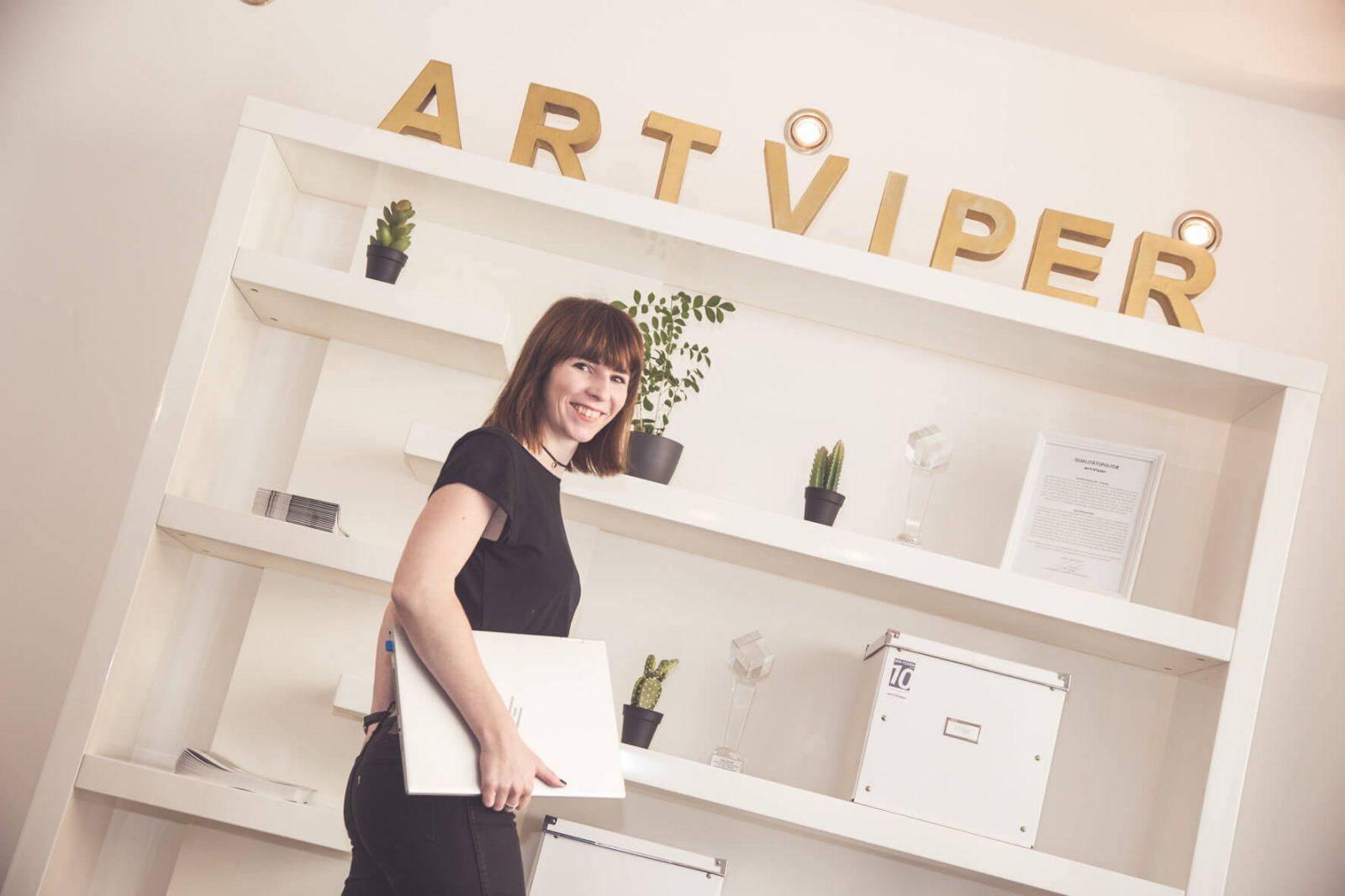 Grafikdesign Ihrer Drucksachen und clevere Gestaltung Ihrer Online-Werbung - wir übernehmen :-)