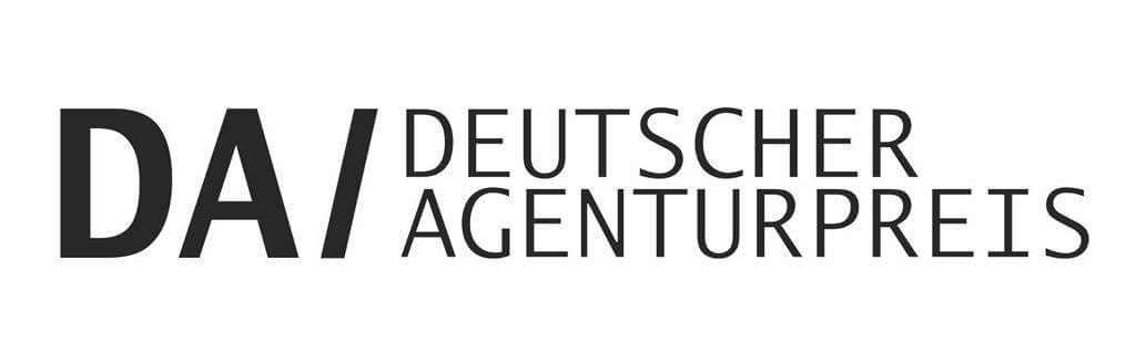Deutscher Agenturpreis für die artViper Marketingagentur