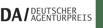 Deutscher Agenturpreis artViper