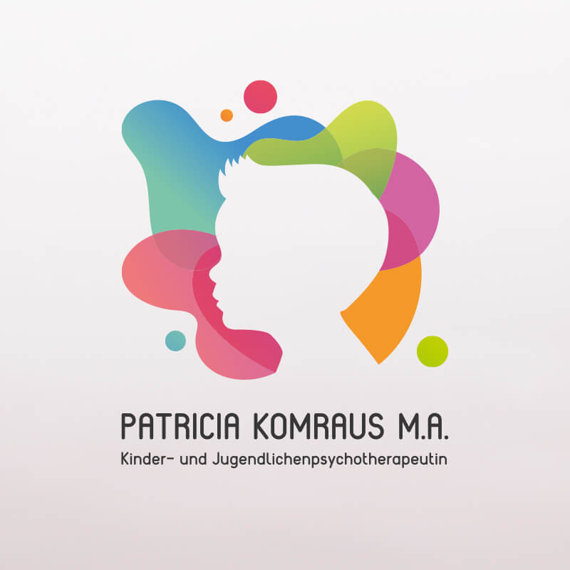 Kinder- und Jugendpsychotherapeutin