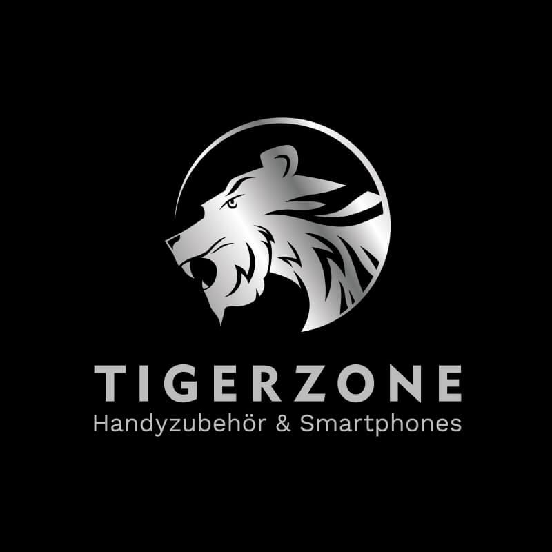 Tigerzone.de – Onlinehandel für Handys