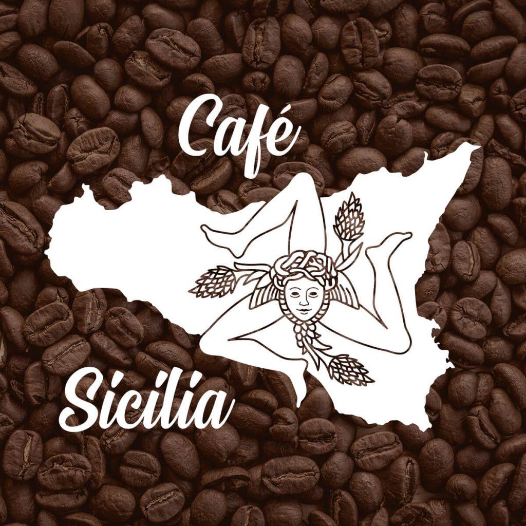 Kaffee wie in Sizilien