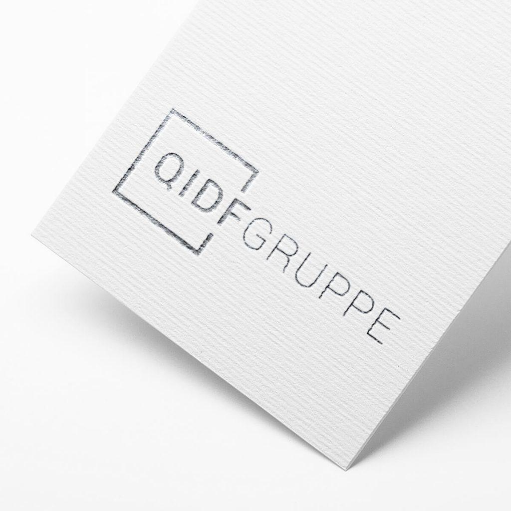 QIDF Gruppe
