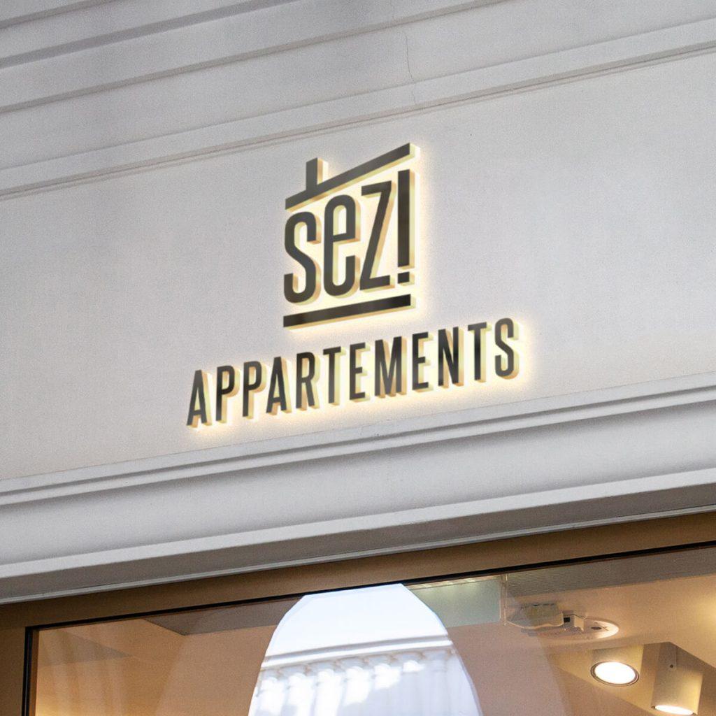 sez!Appartements
