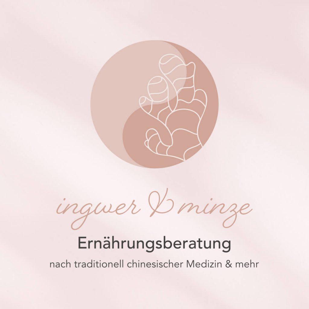 Ingwer&Minze