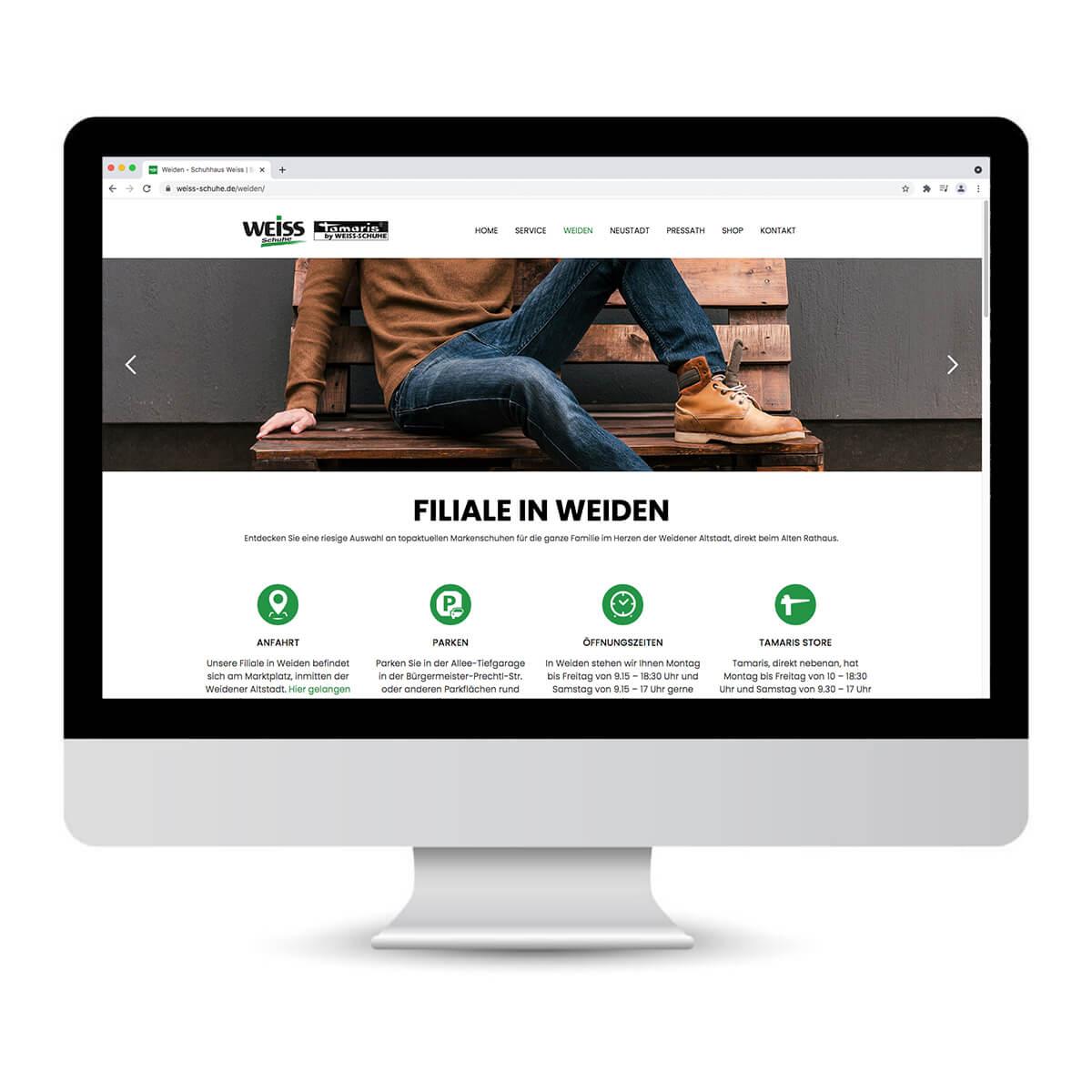 SchuhWeiss_Web-2
