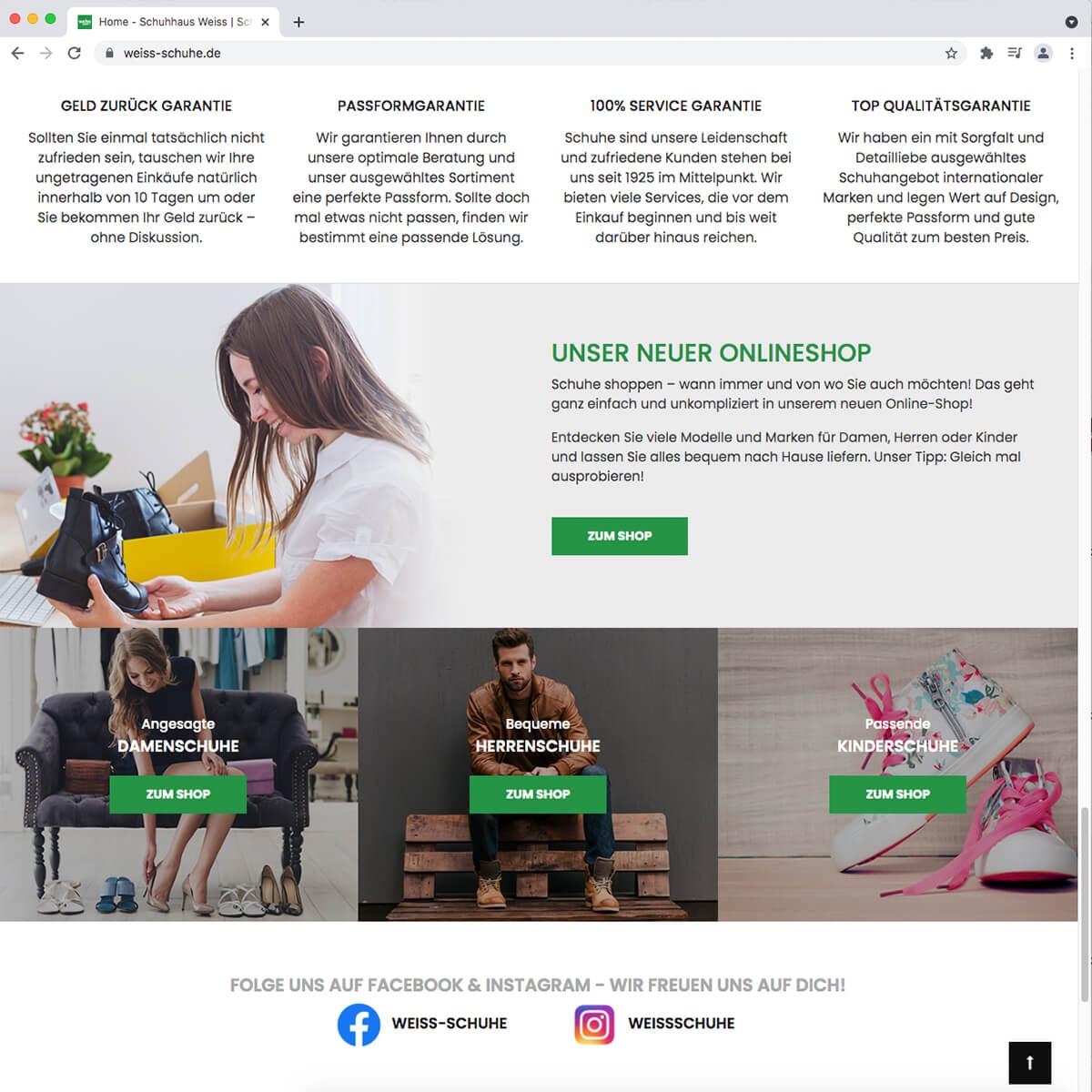 SchuhWeiss_Web-3