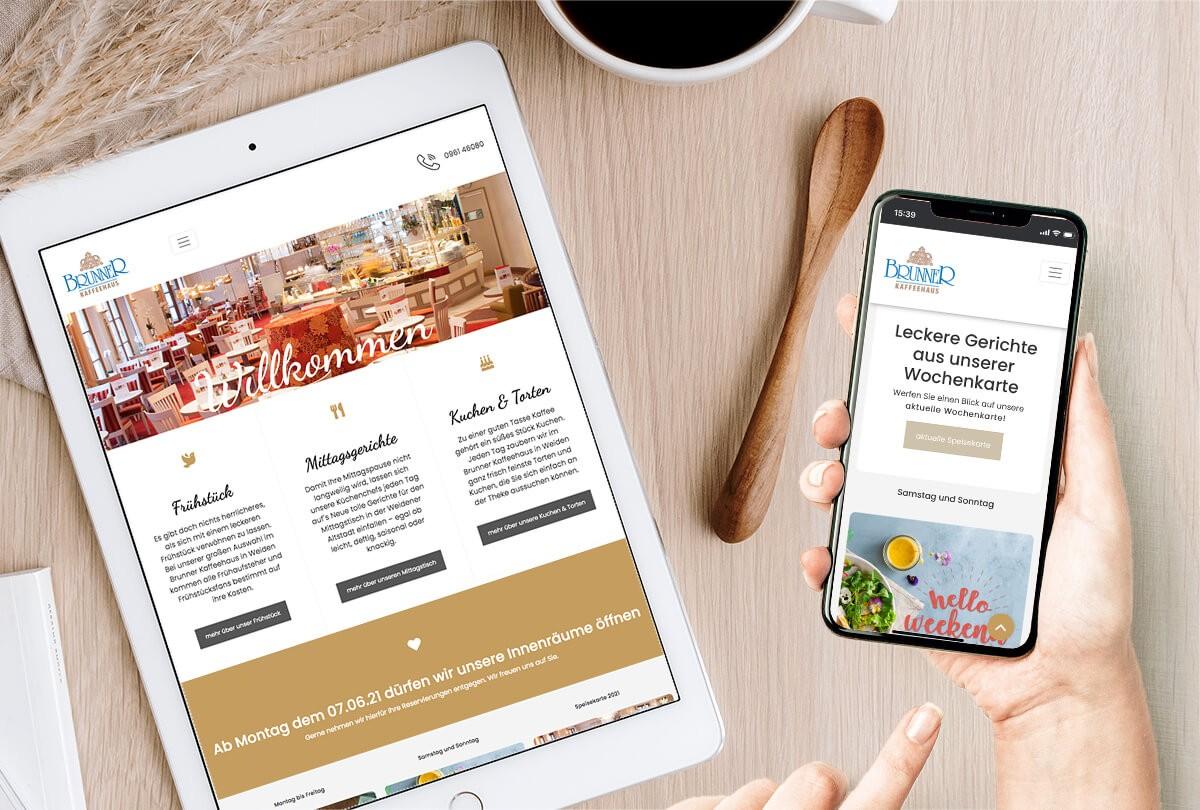KaffeehausBrunner_Web-1