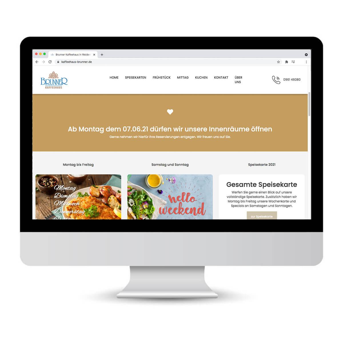 KaffeehausBrunner_Web-2